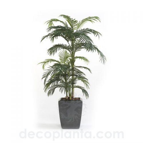 árbol artificial PALMERA PREMIUM para interior