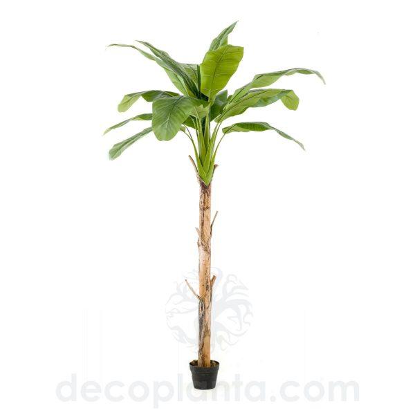 árbol PLATANERO artificial con 3 alturas
