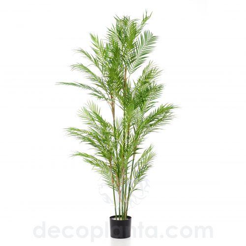 árbol Palmera STYLE artificial de 180 cm