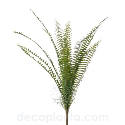 Arbusto de Helecho de 60 cm